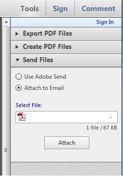 Stop Adobe Reader Dcs Sidebar – Meta Morphoz
